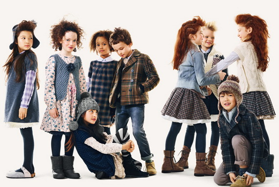 Cotton On KIDS Cotton On KIDS is a much-loved brand with both Aussie kids and parents, offering the latest styles that allow even the littlest personalities to sparkle. Bringing the famous KIDS.