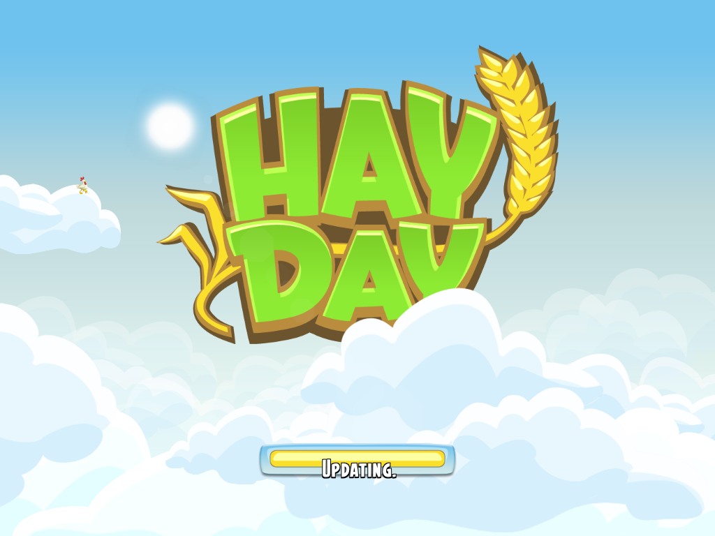 Wallpapers How To Hay Day With Cydia