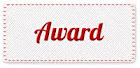Kinderschuh Blogaward