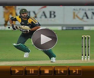 how to watch live cricket match on pc without buffering