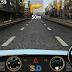 تحميل لعبة تعلم القيادة Dr. Drivingِ APK 1.44 للأندرويد مجاناً