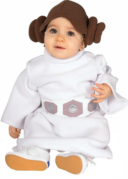 Excellent Newborn Halloween Costumes 0-3 Months  sc 1 st  Baby Costumes & Excellent Newborn Halloween Costumes 0-3 Months - Baby Costumes
