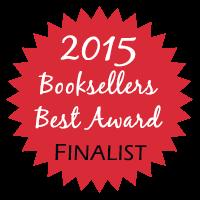 2015 BBA Award Finalist