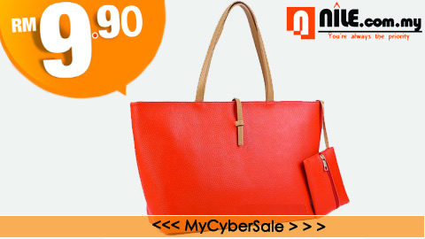 http://www.nile.com.my/product_info.php?products_id=10439