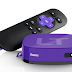 Roku has Announced Three New Streaming Players