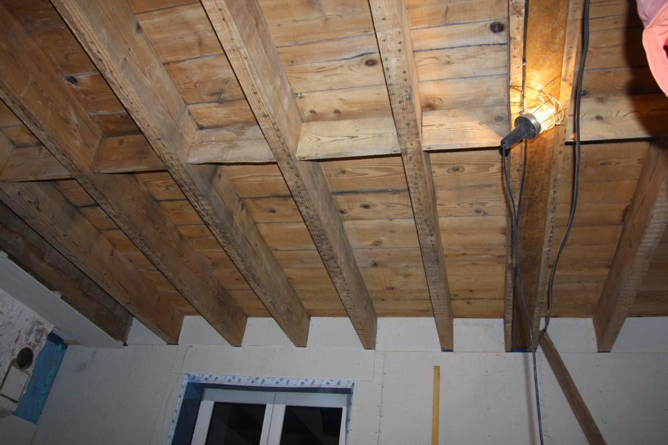 faux plafond salle de bain placo - Plafond Salle De Bain Placo