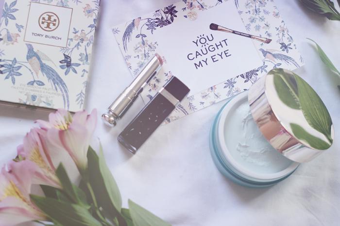dior addict extreme shine incognito lipstick review