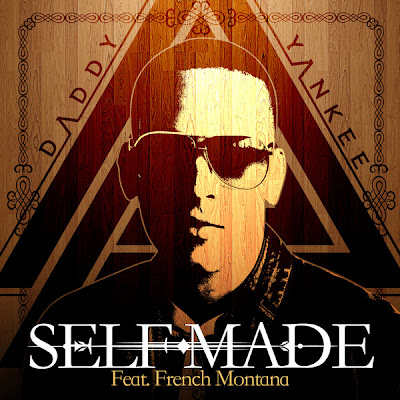 Download Daddy Yankee Summertime mp3