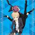 Inu X Boku SS Bonus CD 3