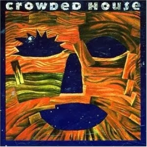Disco crowded house
