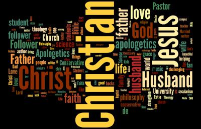 discussion board 2 apologetics essay