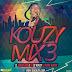 EL KOUZY MIX 3 (BY DJ KOUZY LE PONE BUENO)