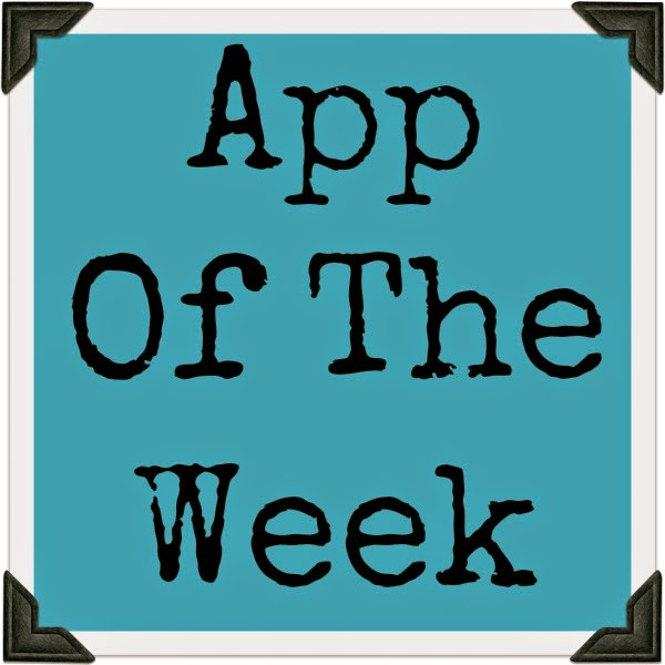 And She Games...: App Of The Week: Cut The Rope