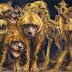 Εξοργίστηκαν οι ύαινες Γερμανοί και οι άλλοι 'δανειστές'