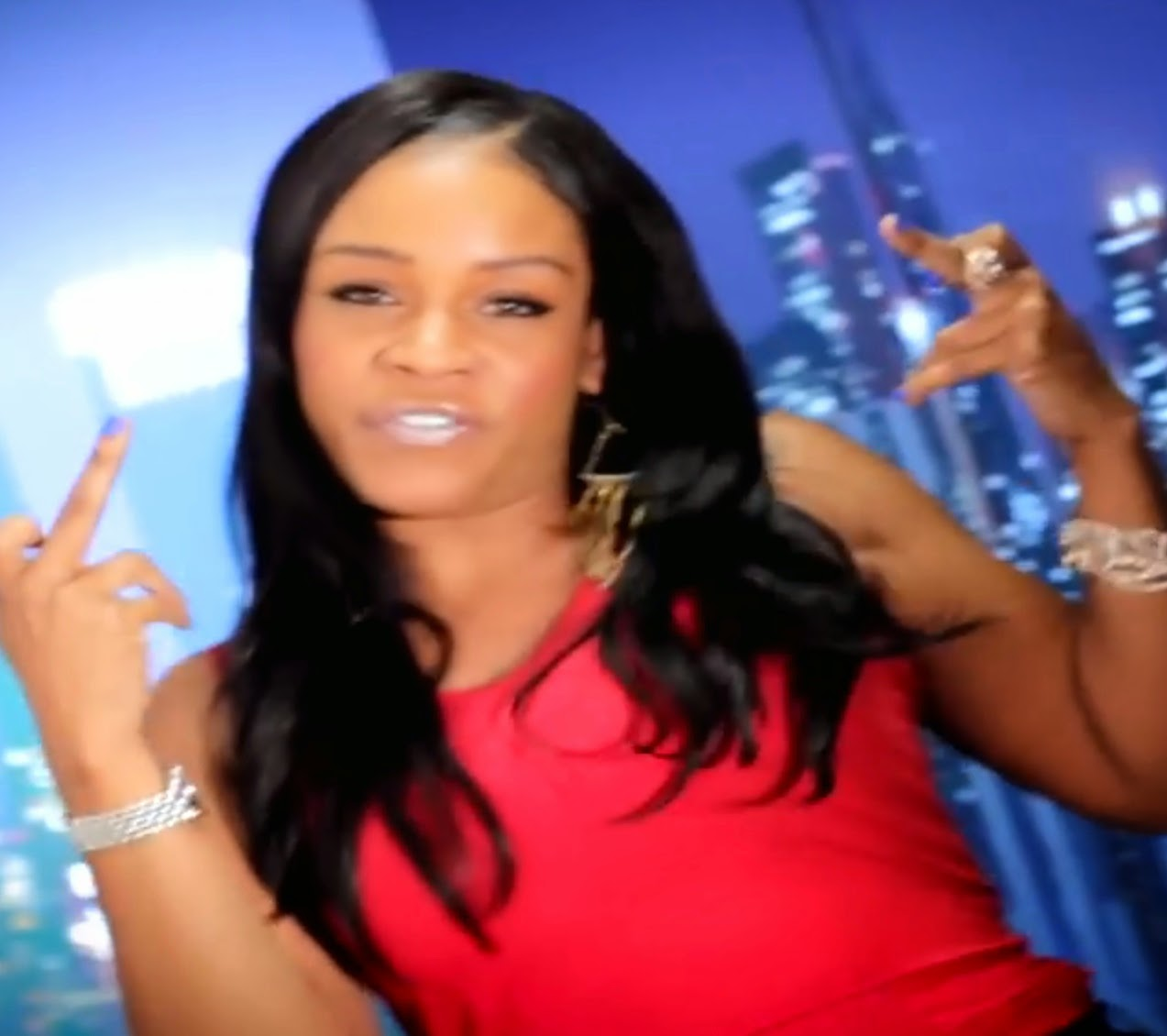 Amina Love And Hip Hop Wikipedia Love And Hip Hop May be Full