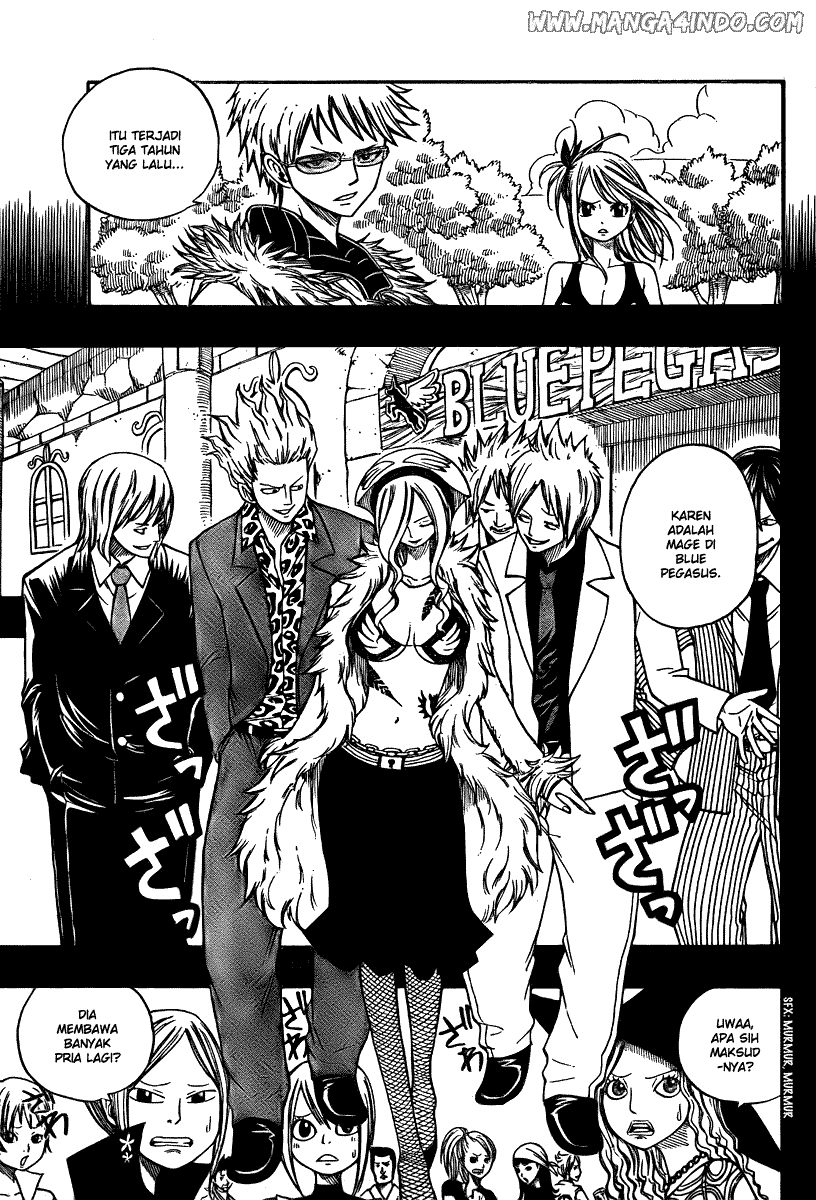 Baca Manga, Baca Komik, Fairy Tail Chapter 73, Fairy Tail 73 Bahasa Indonesia, Fairy Tail 73 Online