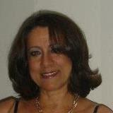 Ingrid Caldas: Poeta residente
