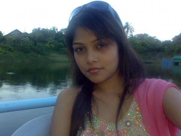 srilankan sexy women xxx