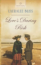 Love's Daring Rescue