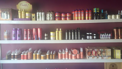 blogger-hairoines-boutique-dakar-produits-naturels