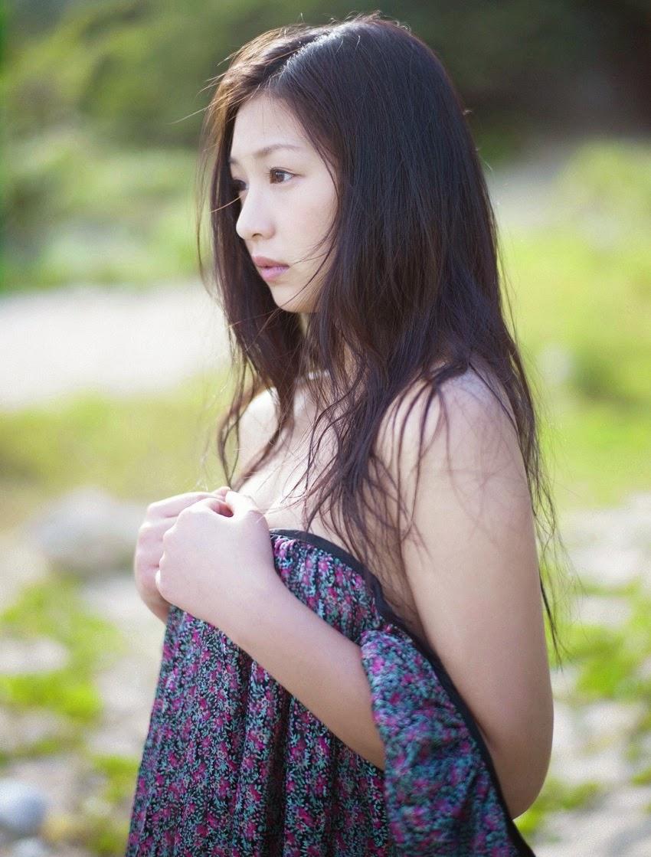 Ayaka Sayama diễn viên kiêm gái gọi hạng sang 4