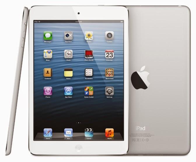 El tamaño de la tablet dependerá de tus necesidades
