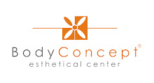 BodyConcept Portugal