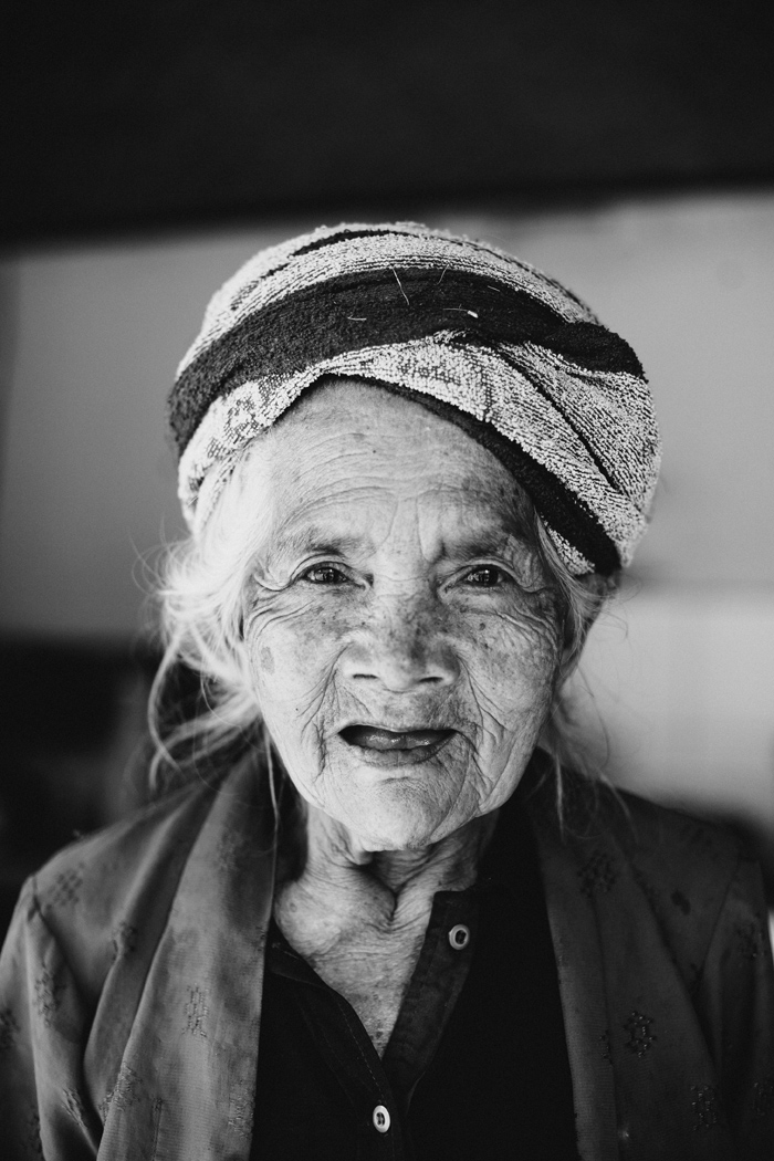 Indonesia, portrait, Brittany Wood