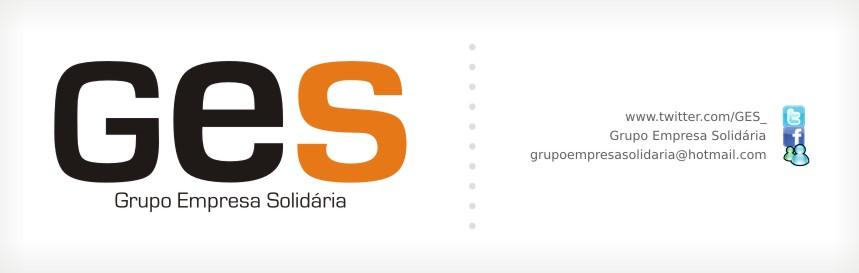 Grupo Empresa Solidária