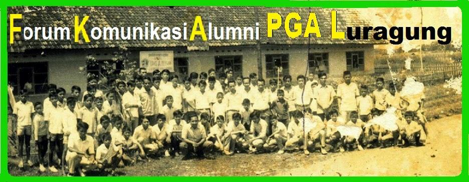 http://fka-pgaluragung.blogspot.com/