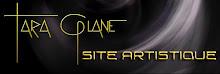 Site artistique Tara Glane