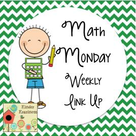 http://kinderkraziness.blogspot.com/2015/06/math-monday-calendar-time.html