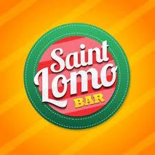 El mejor Lomito de Santiago