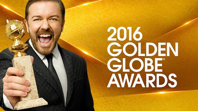 http://www.jellobeans.com/2015/01/2015-golden-globe-awards-live-stream-nominees-winners-where-to-watch.html