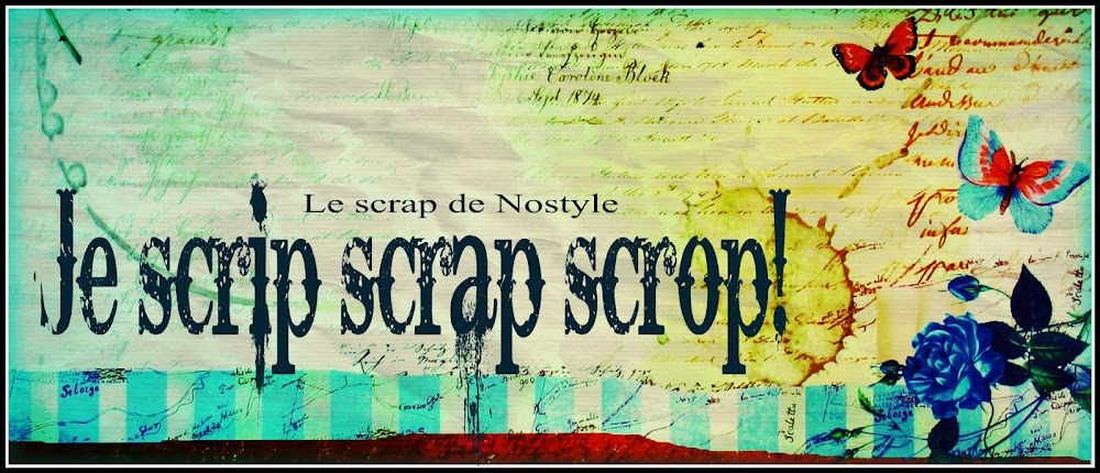 Je scrip scrap scrop