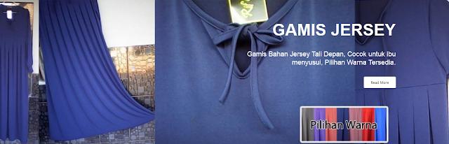 http://windasarionlineshop.com/muslimah/gamis/gamis-jersey/gamis-jersey-tali-depan-2.html