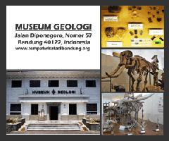 <b>museum-geologi-bandung</b>
