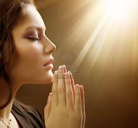 Dios nos Recibirá (Promesas de Dios)
