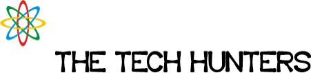 The Tech Hunters