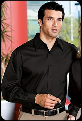 BML Black Shirt.JPG