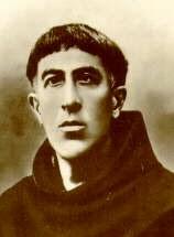 Frate Lino da Parma