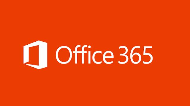 Solusi Kerja Pintar Dengan Office 365