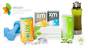 Zija Weight Management