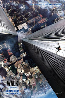 Permalink to Download Film Baru The Walk (2015) Subtitle Indonesia