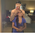 Basketball Wives - Royce Reed Begging for Another Heartbreak
