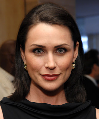 Rena Sofer wallpapers hd