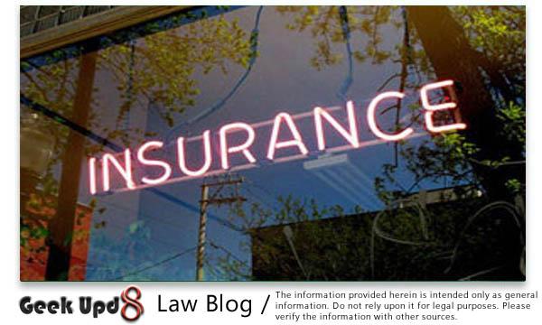 The Insurance Regulatory And Development Authority (General Insurance-Reinsurance) Regulations, 2000