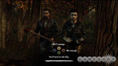 the walking dead episode 2 starved for help TiNYiSO mediafire download, mediafire pc