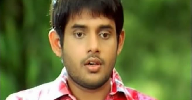 Image Result For P Hindi Dubbed