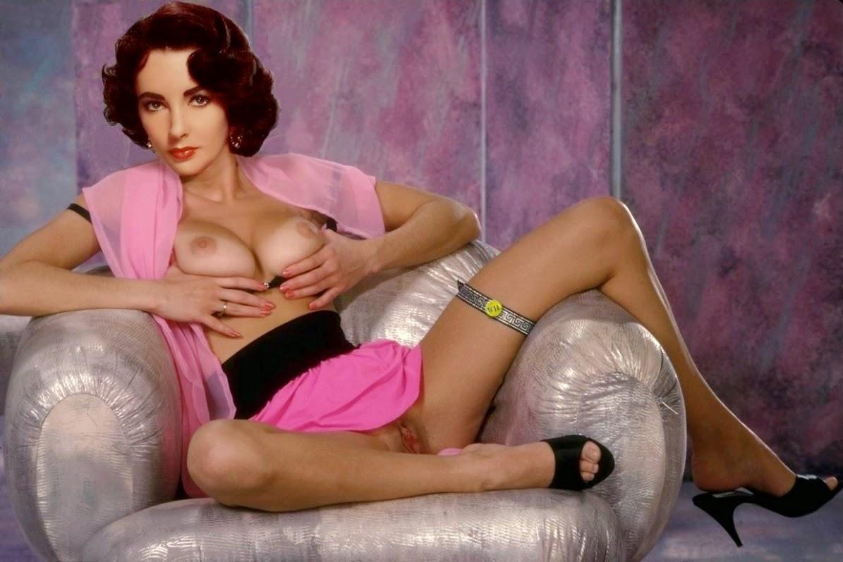 aleks-teylor-porno-kartinki-seks-na-divane-v-dome-smotret